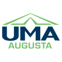 University of Maine at Augusta — President