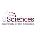 University of the Sciences — President