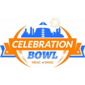 Champions of Two Conferences Representing HBCUs to Square Off in the Celebration Bowl