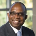 The Next Dean of the College for Public Health and Social Justice at Saint Louis University