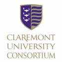 Claremont University Consortium — Chief Information Officer