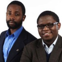 Two Yale Students Will Use Grant to Start a Preparatory High School in Burundi