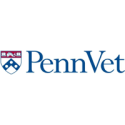University of Pennsylvania — Veterinary Anesthesiologist, Clinician Educator track or Academic Clinician track