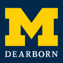 University of Michigan-Dearborn — Vice Chancellor for Enrollment Management and Student Life