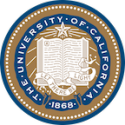 Number of Black Admits Declines in the University of California System