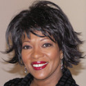 Rita Dove to Receive the $20,000 Stone Award for Lifetime Literary Achievement