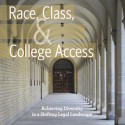 ACE Report Examines Current Diversity Strategies in Higher Education Admissions
