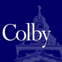 Colby College — Associate Director for Advancement Communication