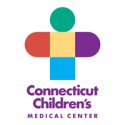 Connecticut Children's Medical Center — President of the Foundation