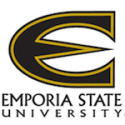 Racial Incident on the Campus of Emporia State University in Kansas