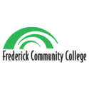 Frederick Community College — Director of Multicultural Student Services
