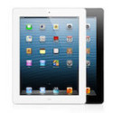 Southern University to Issue iPads to All Incoming First-Year Students