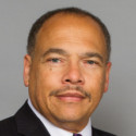 The New Dean of the School of Business at Claflin University in South Carolina