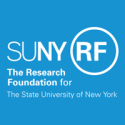 The Research Foundation for The State University of New York — Research Scientist