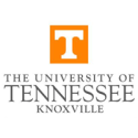 University of Tennessee, Knoxville — Assistant or Associate Professor of Child and Family Studies