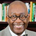 Three African American Scholars Win Notable Awards