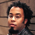 Emory's Kevin Young Wins the Lenore Marshall Poetry Prize