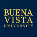Buena Vista University — Vice President for Academic Affairs and Dean of the Faculty