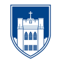 Mount Saint Mary College — Vice President for Finance and Administration