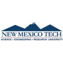 New Mexico Institute of Mining and Technology — President