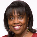 Eight African Americans Appointed to New Administrative Posts at Colleges and Universities
