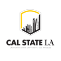 California State University, Los Angeles — Dean of the College of Natural and Social Sciences