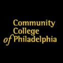 Community College of Philadelphia — Networking Faculty, Full-Time