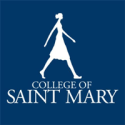 College of Saint Mary — Vice President for Academic Affairs