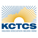 Kentucky Community & Technical College System — System Director for Distance Learning Initiatives