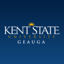 Kent State University at Geauga — Dean and Chief Administrative Officer